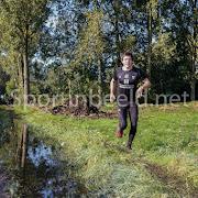 Survival Udenhout 2017 (79).jpg