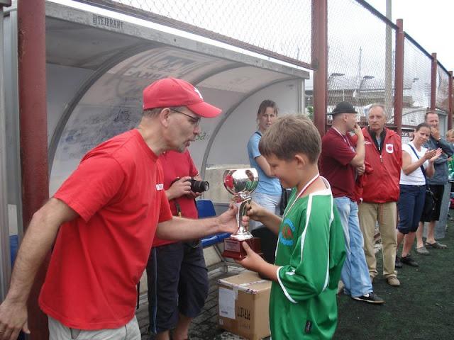 Wielki Finał Ligi Dzielnic Południowych 2010/2011 - final59.JPG