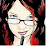 Maria B's profile photo