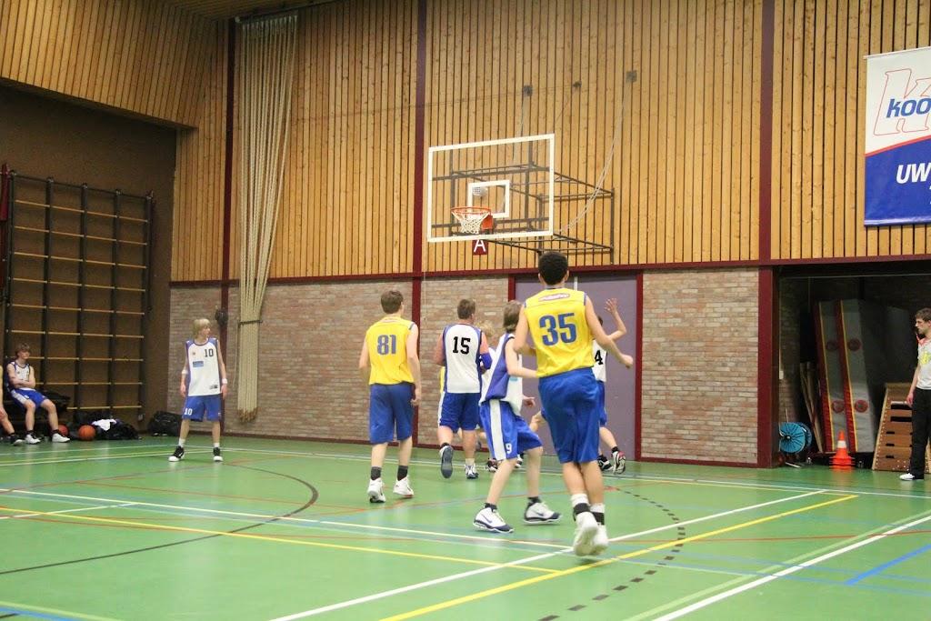 U16 wedstrijd 12 maart 2011 - IMG_2313.JPG