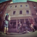 bologna_pride_28_giugno_2014_28.JPG