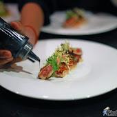 event phuket Argiolas Larte la vigna il vino wine dinner at Acqua Restaurant055.JPG