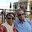 Rajinder Sood's profile photo
