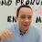 video clases de inglés hispanohablantes's profile photo