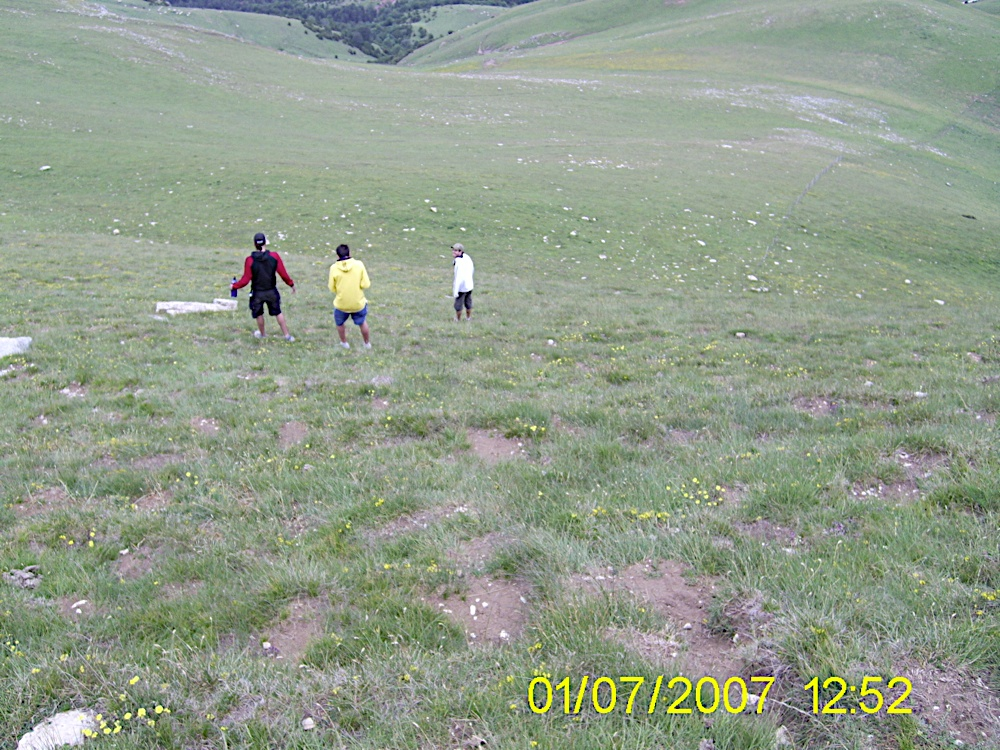 Taga 2007 - PIC_0164.JPG