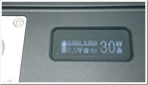DSC 0844 thumb%25255B2%25255D - 【ビルド】「Youde UD Sifu B-TAB(シーフー)」ビルド&ドライバーン台レビュー!