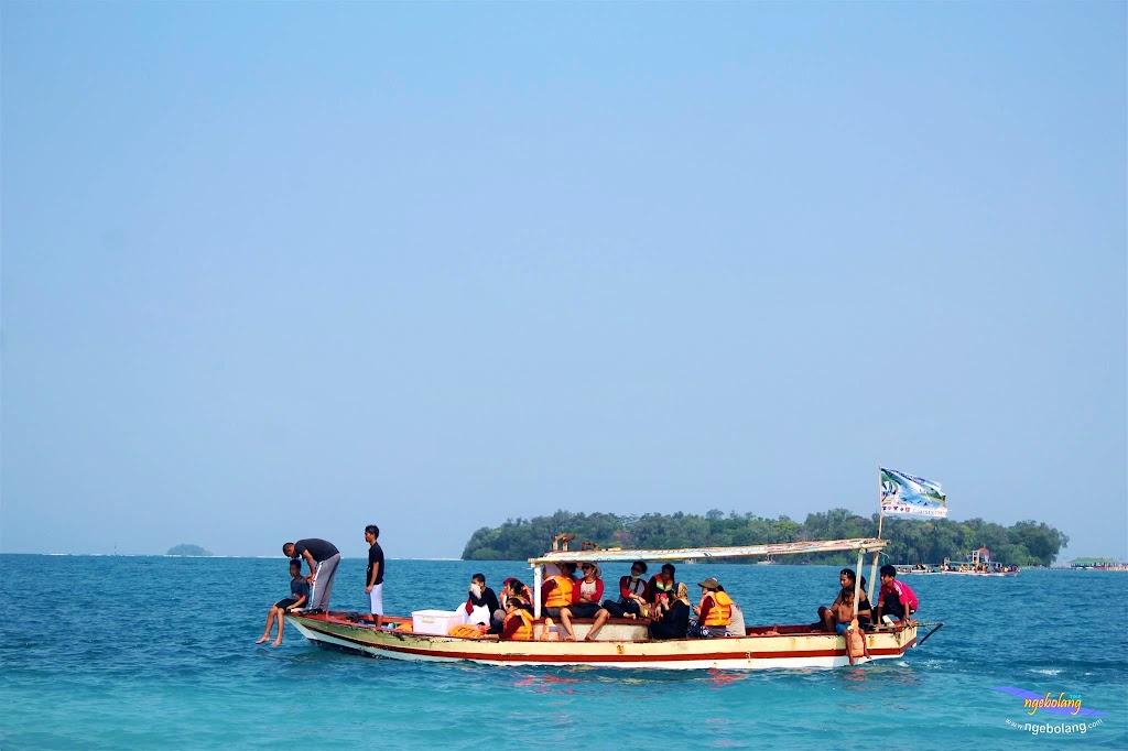 pulau harapan, 5-6 september 2015 Canon 024