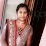 Keerthi Kunjappan's profile photo
