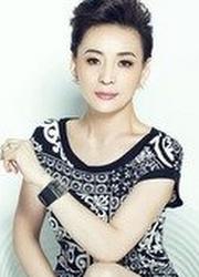 Wen Xin  Actor