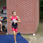 2013 Triatlon 18.jpg