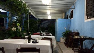 [Restaurante-Armacao-dos-Anjos-Ilha-Grande-1%5B4%5D]
