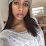 maris james's profile photo
