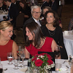Justinians Installation Dinner-122.jpg
