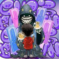 Chris Brown – Undecided download grátis