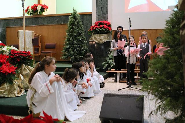 Christmas Eve Prep Mass 2015 - IMG_7172.JPG