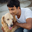 Atreya Kumar's profile photo