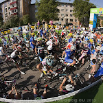 2013.06.02 SEB 32. Tartu Rattaralli 135 ja 65 km - AS20130602TRR_051S.jpg
