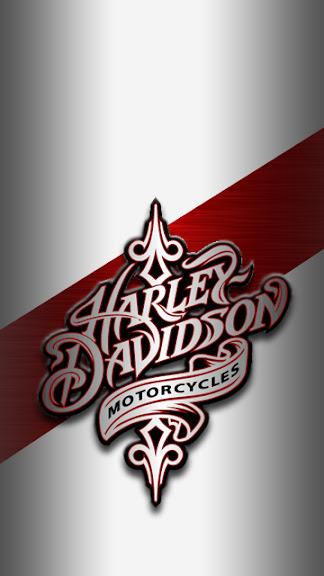 motor Harley Davidson besplatne slike za mobitele free download