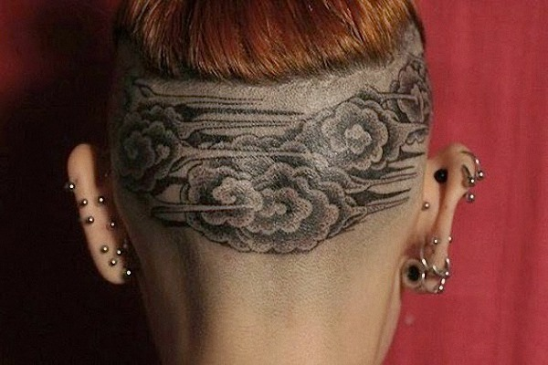 nuvem_de_tatuagens_25