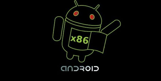 android-x86-logo.jpg
