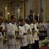 santa-misa-de-apertura (45).JPG