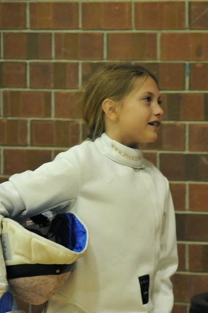 Circuit des jeunes 2012-13 #1 - NEL_4044.JPG