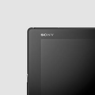 09_Xperia_Z4_Tablet_Black_Corner.jpg