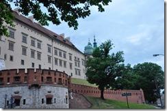 chateau wawel 3