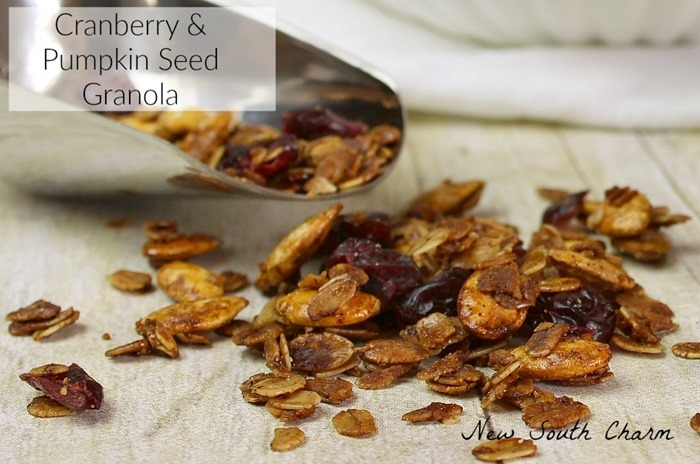 Cranberry-and-Pumpkin-Seed-Granola-FB