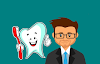 5 ways to keep your teeth healthy