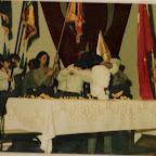 1985 - Ant İçme Töreni (11).JPG