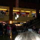 2006-winter-mos-concert-mega - DSCN1229.JPG