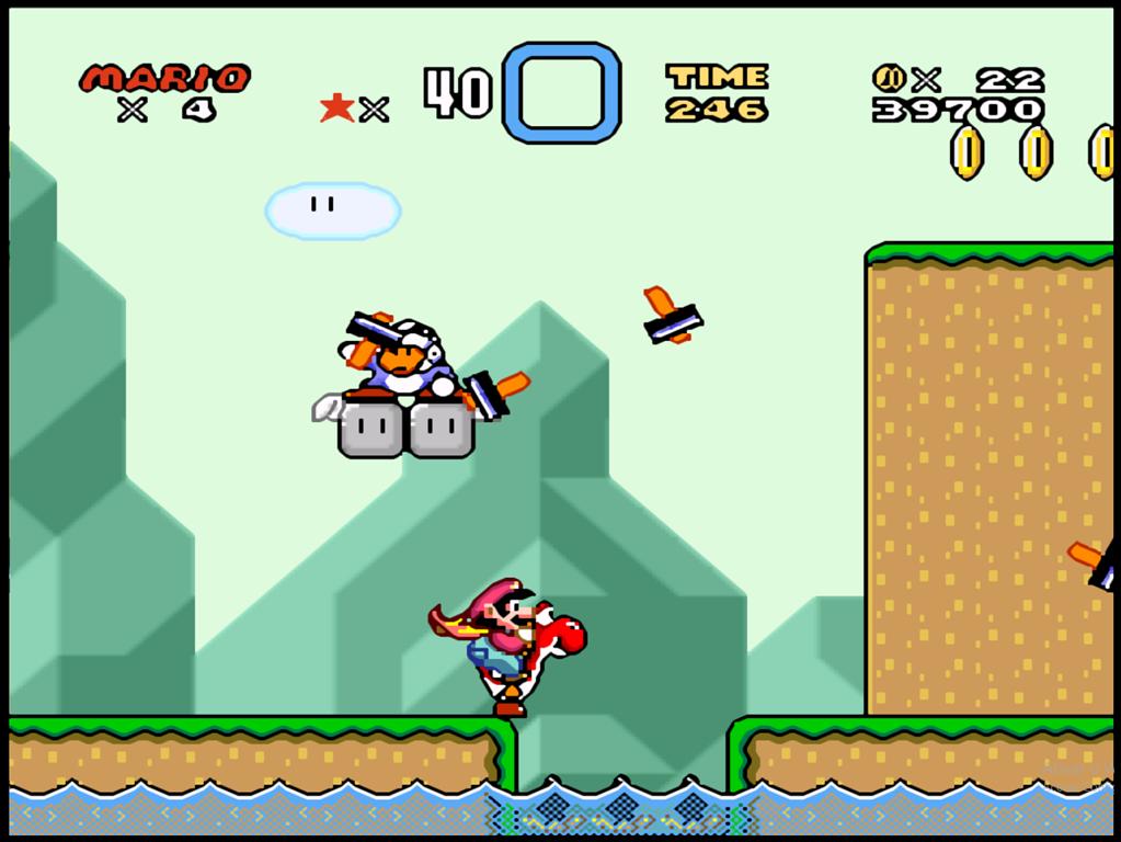 [Mondo+-+Super+Mario+World%5B3%5D]
