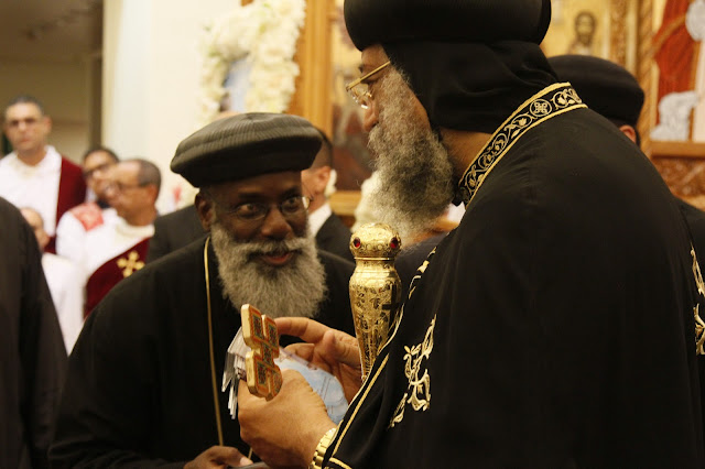 H.H Pope Tawadros II Visit (4th Album) - _MG_0710.JPG