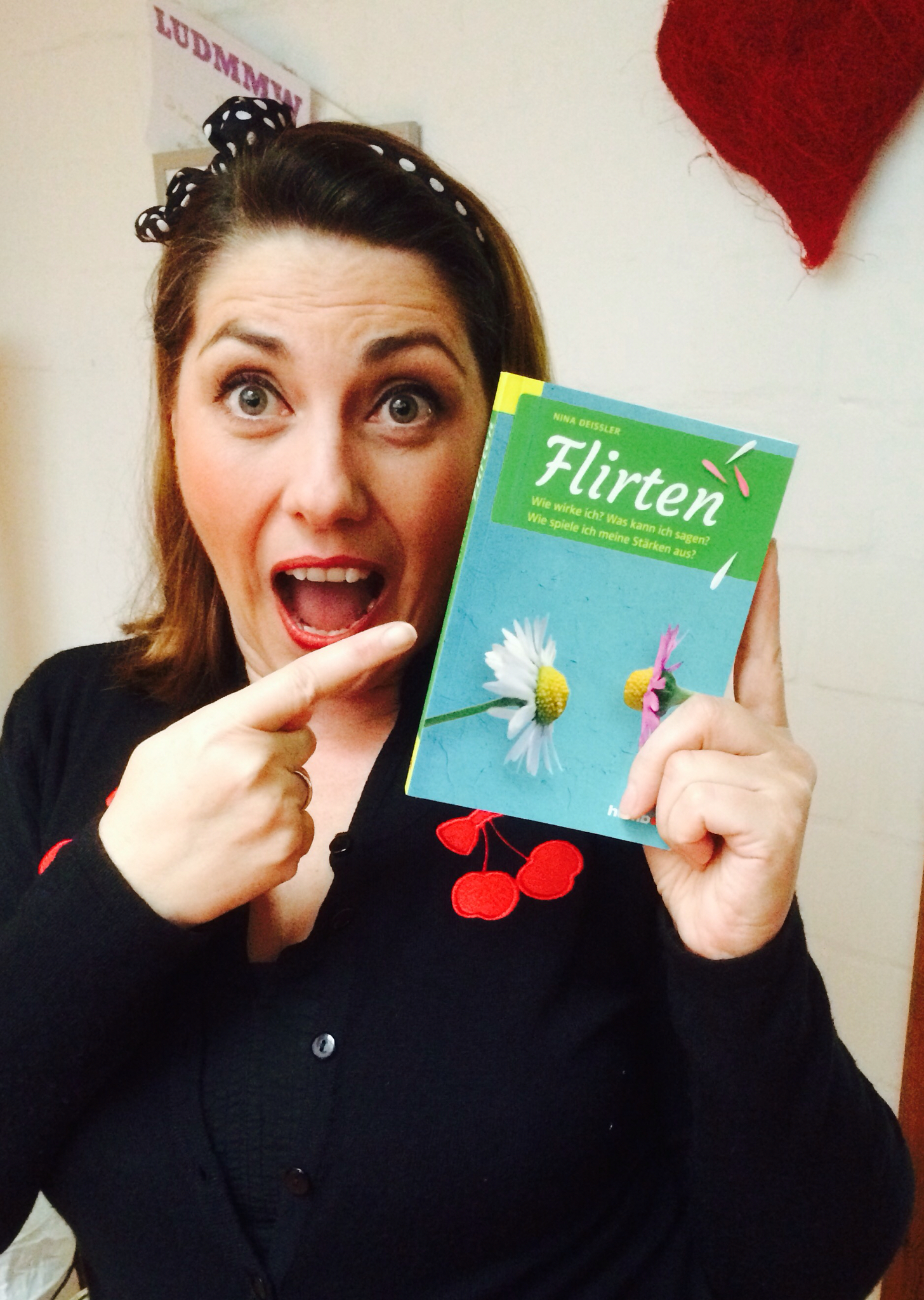 Flirten wie wirke ich was kann ich sagen wie spiele ich meine stärken aus eBook: Flirten von Nina Deißler, ISBN , Sofort-Download kaufen -