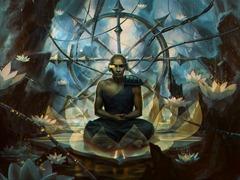 budism tecnologico como escribir una novlea como crear tu propia religion otros sistemas religiosos
