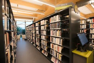 0921_bibliotheque_inauguration_interieur_82.jpg