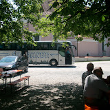 Seniorengrillfest2012