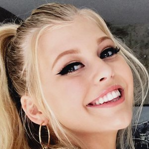 Loren Beech Bio, Age, Wiki, Height, Weight, Net Worth, Affair, Boyfriend, Facts, Measurements, Loren Gray