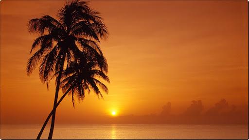 Baracoa Sunset, Cuba.jpg