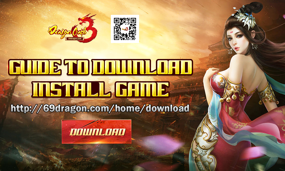 DO_Guide-to-DownloadInstall-game.jpg