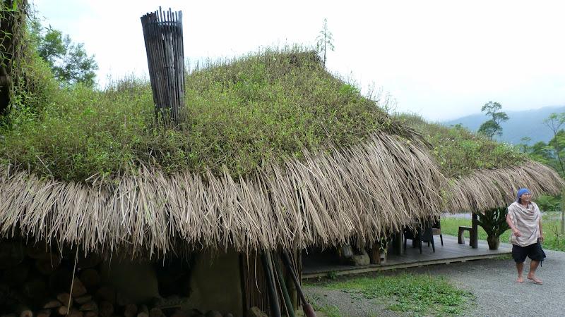 TAIWAN A cote de Luoding, Yilan county - P1130507.JPG