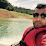 Vishal Thomas's profile photo