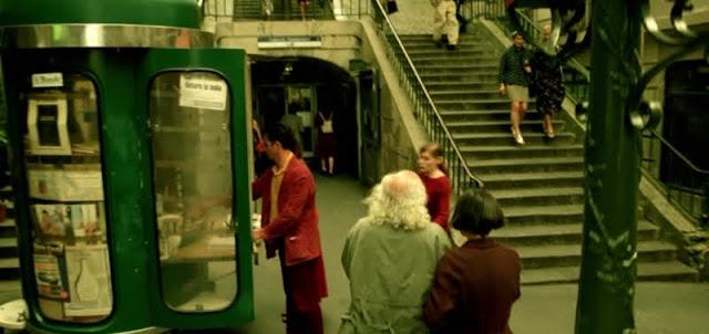 fotograma-amelie-metro-lamarck-caulaincourt-paris.jpg