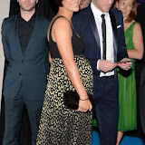 OIC - ENTSIMAGES.COM - Frankie Bridge at the  the BT Sport Industry Awards at Battersea Evolution, Battersea Park  in London 30th April 2015  Photo Mobis Photos/OIC 0203 174 1069
