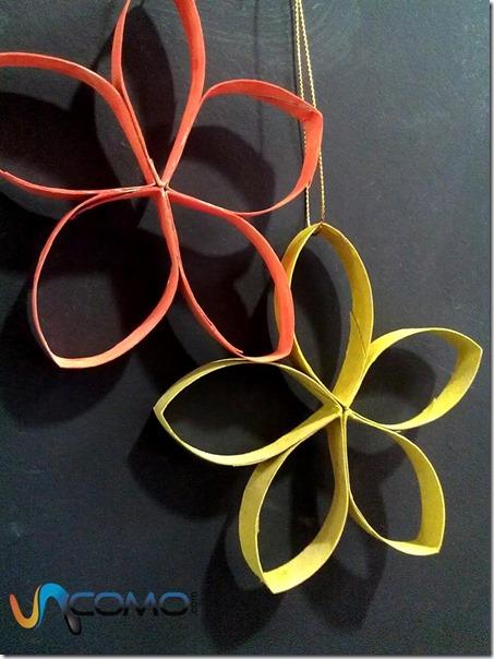 flores tubo de carton (1)