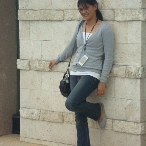 Catherine Abad Photo 11
