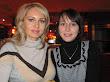 Olga Lebekova Dating Expert And Author 20