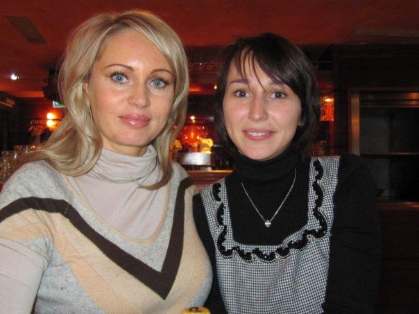 Olga Lebekova Dating Expert And Author 20, Olga Lebekova