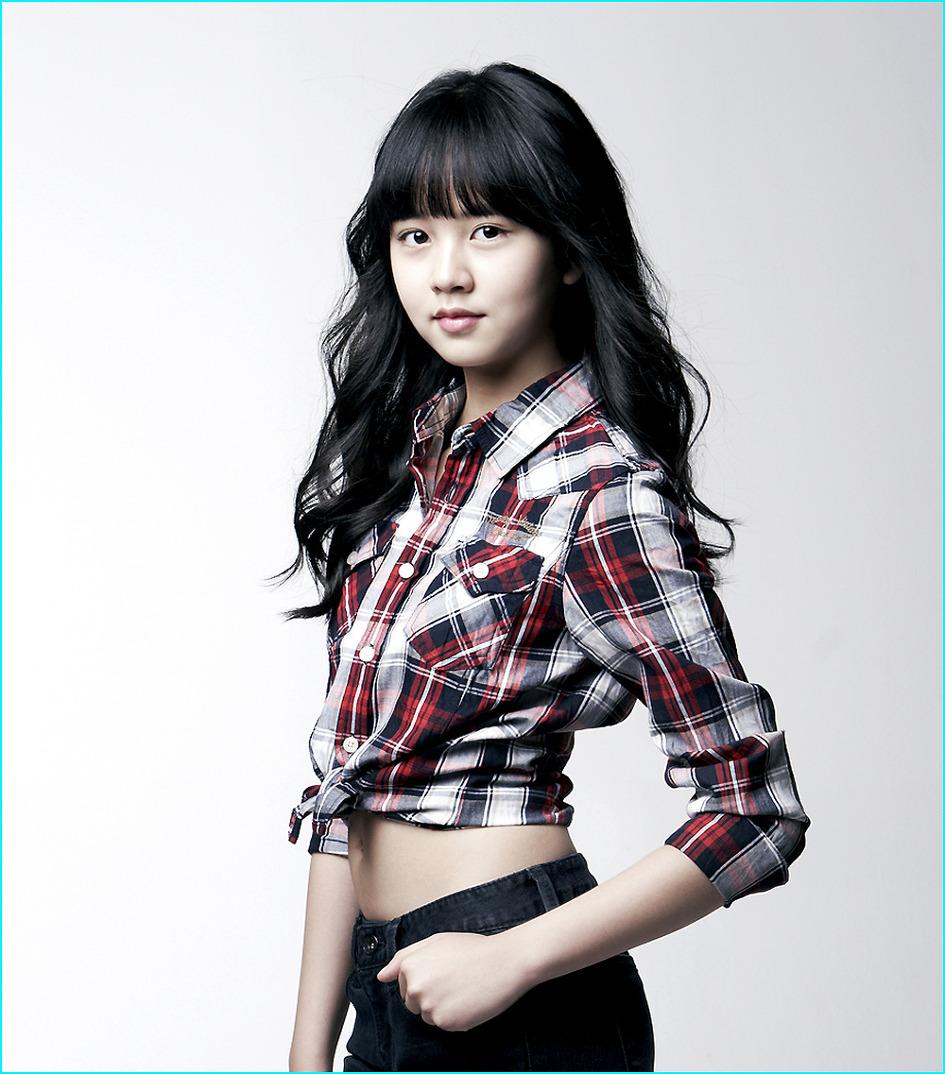 김소현~4.JPG